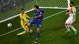 Świetny wynik dla Polski, Chorwacja ograła Hiszpanię!