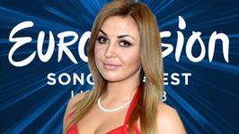 """Eurowizja 2018. Julia Jaroszewska z """"Projektu Lady"""" zgłosiła się na krajowe eliminacje. Kto ją do tego namówił?"""