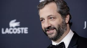 """""""Wywiad ze Słońcem Narodu"""": Apatow, Kimmel i Carell krytykują decyzję o wycofaniu filmu z kin"""