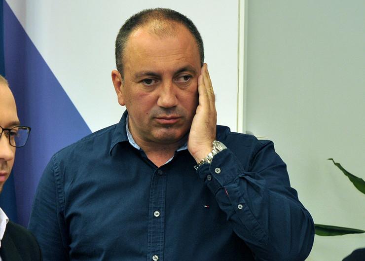 Igor-Crnadak