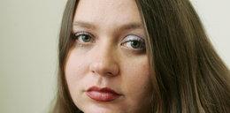 Magdalena Rubaj: Od służb specjalnych oczekuję myślenia