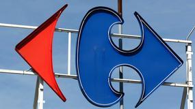 Carrefour Marketplace - czy nowa internetowa platforma sprzedaży zagrozi Allegro?