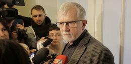 Dyrektor Teatru Polskiego wypłacał sobie gigantyczne stawki