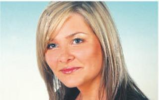 'Samorząd może bez przetargu sprzedać pawilon dzierżawcy'