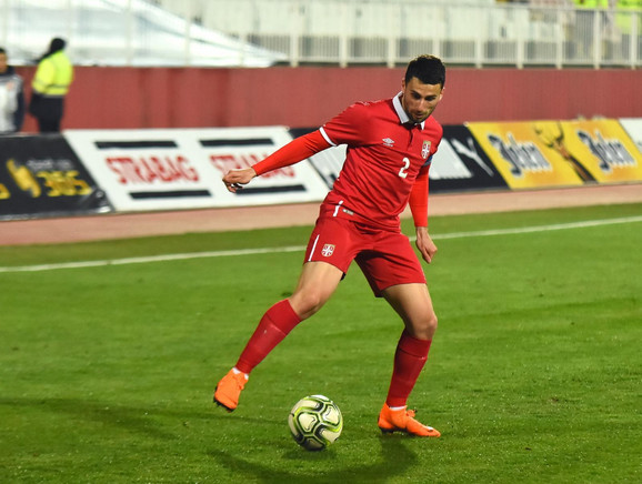 Milan Gajić