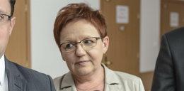 Irmina Nikiel odwołana z funkcji Wojewódzkiego Inspektora Sanitarnego