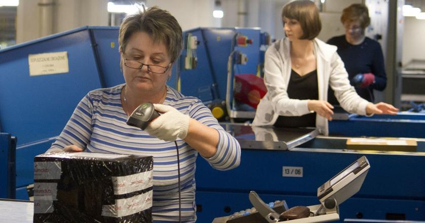 Kobiety rezygnują z pracy przez 500 plus