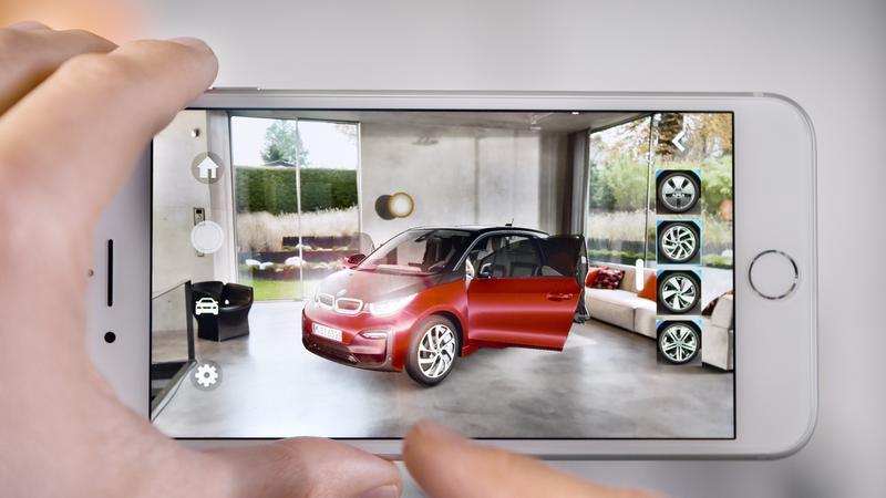 Nie każda aplikacja to zagrożenie dla samochodu. To jednak dobra furtka szczególnie do komunikacji z OBD