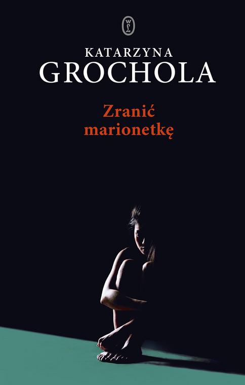Konkurs książkowy GazetaPrawna.pl