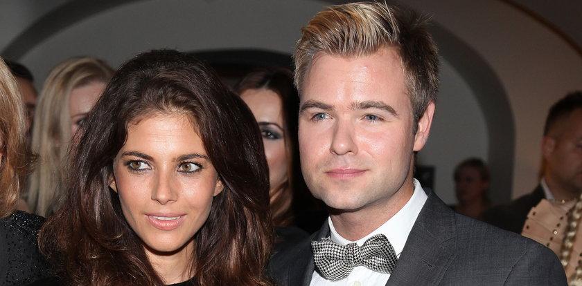Weronika Rosati ma nowego ukochanego? Kim jest Jonathan Tybel?