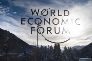 """""""Velike zverke"""" ne dolaze u IGRALIŠTE ZA BOGATE: Davos će ove godine biti """"najsiromašniji"""" do sada (VIDEO)"""