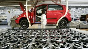 Mimo afery DieselGate zyski Volkswagena wciąż rosną