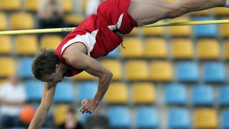 Michalski: Mam szansę na medal w Barcelonie
