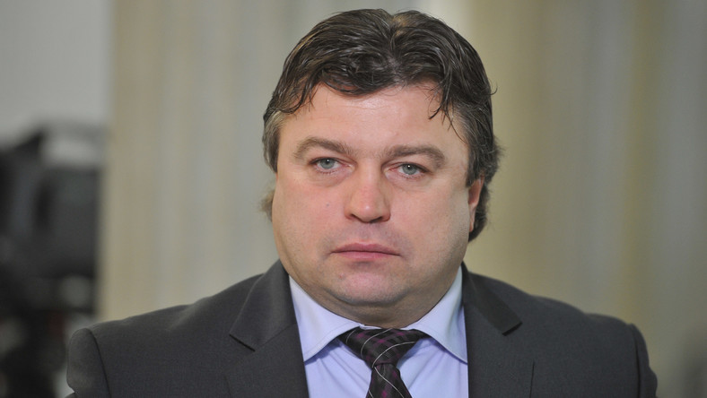 Roman Kosecki