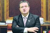 ivica dacic_25122012_RAS foto Aleksandar Dimitrijevic02