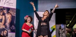 To pierwszy taki konkurs w Polsce. Wybrano najpiękniejszych homoseksualistów