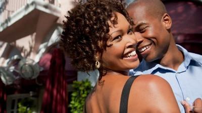 7 weird things men find attractive in women