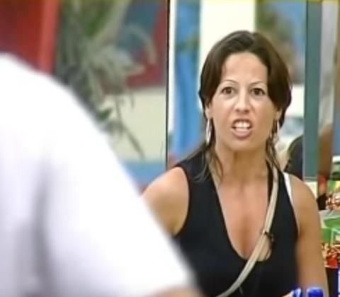 "Pamtite je po čuvenoj aferi ""peškir"": Evo kako danas izgleda i gde živi temperamentna Maja iz ""Velikog Brata""! VIDEO"