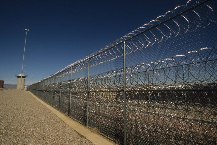adx zatvor, florida, el čapo