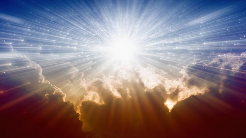 Czy Sodomę i Gomorę zniszczyła bomba atomowa?
