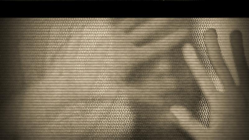 """Doświadczenia z pogranicza śmierci - film """"z życia"""""""