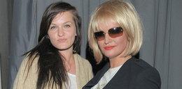 Michalina Robakiewicz: Czuję presję by dorównać mamie