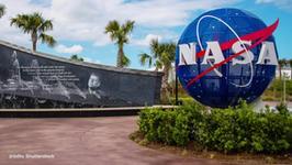 NASA w 2017 roku: nad czym pracuje i co może się zmienić w czasie prezydentury Trumpa?