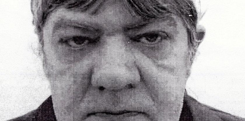 Psycholog: Trynkiewicz na 100 procent zabije
