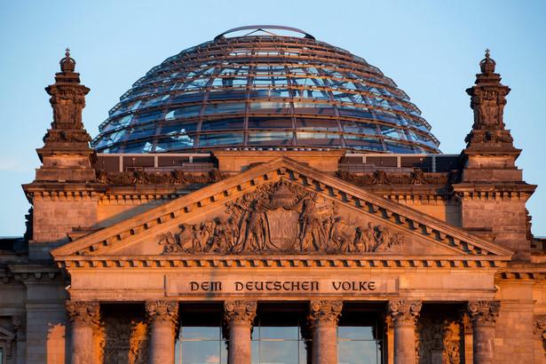 W światowym rankingu wolności prasy organizacji Reporterzy bez Granic Niemcy po raz pierwszy wypadły z czołówki.