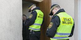 Nowe uprawnienia dla straży miejskiej! Posypią się mandaty?
