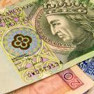Osoba, która samodzielnie nie wybierze OFE, musi liczyć się z kosztami, gdy wybrany w drodze losowania fundusz nie będzie jej odpowiadać i postanowi go zmienić.