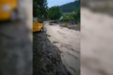 Poplava_selo_vrcenovici_vesti_blic_unsafe