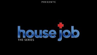 Erica Nlewedim, Ibrahim Suleiman, Nonso Bassey, Elozonam, Efe Irele to star in new Inkblot web series 'House Job'