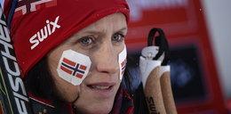 Znana biegaczka narciarska o trudnym z dzieciństwie. Co musiała robić?