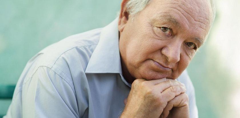 Uwaga, duże zmiany dla seniorów! Kiedy ZUS zmniejszy emeryturę? Nowe zasady