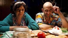 37. Gdynia Film Festival: znamy filmy Konkursu Młodego Kina oraz Przeglądu Polskiego Kina Niezależnego