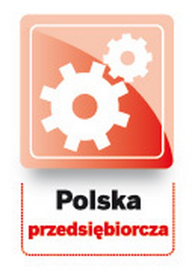 Przedsiębiorcza Polska.