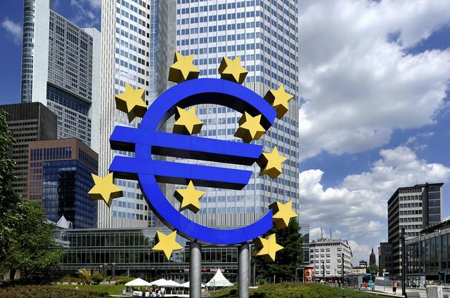 privreda rast EVRO profimedia-0146487243 ECB