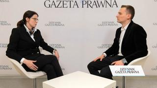 Prof. Gładoch: Postępowanie ws. strajku w LOT poszło w bardzo ryzykowną stronę