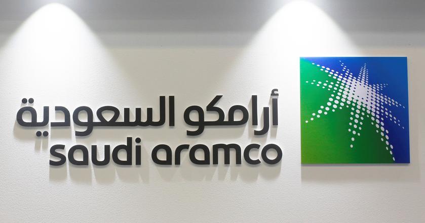 Debiut giełdowy Saudi Aramco miałby odbyć się dopiero w 2019 roku - i być może tylko w Rijadzie