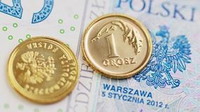 Białystok zachęca do przekazywania 1 proc. podatku