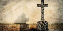 Polski misjonarz zginął w wypadku w Boliwii