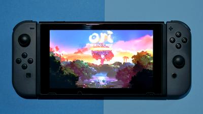 Ori and the Blind Forest für die Switch im Test: Günstig, fordernd, wunderschön
