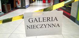 Jak polskie firmy przetrwały rok pandemii? Znamy najnowsze dane