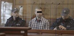 Tym ruchem obrońcy bombera zaskoczyli sąd i prokuraturę!