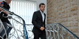 Kiedy koniec śledztwa w sprawie Dubienieckiego? Prokuratura podała datę