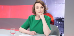 Agnieszka Burzyńska: co czeka nas po wyborach prezydenckich