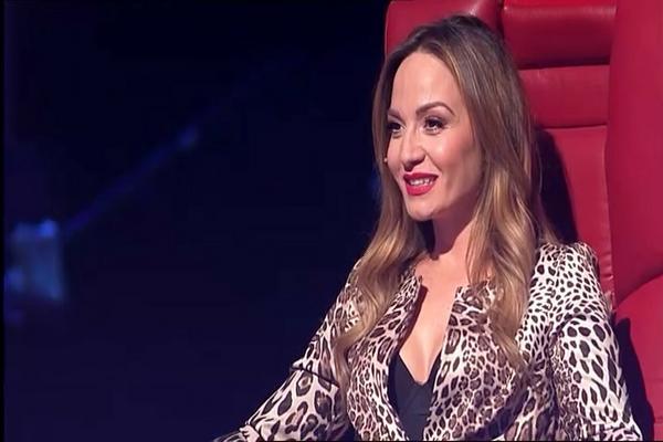 Jelena Tomašević javno prozvala supruga, čeka se njegova reakcija!
