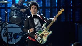 """Green Day zapowiada nowy singiel """"Bang, Bang"""""""