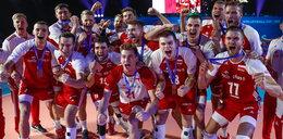 Polscy siatkarze zajęli trzecie miejsce w turnieju finałowym Ligi Narodów